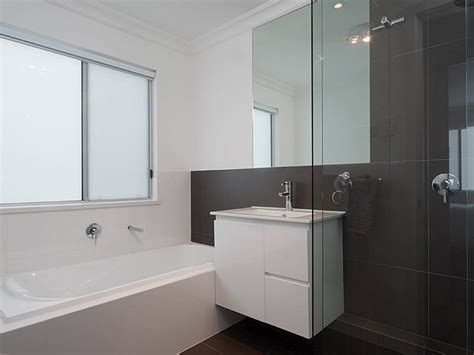 bathroom renovations sa bathroom renovations glenside call innov8 bathrooms