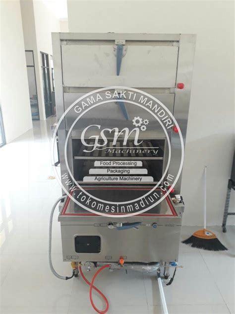 Panci Untuk Siomay mesin pengukus siomay toko alat mesin usaha