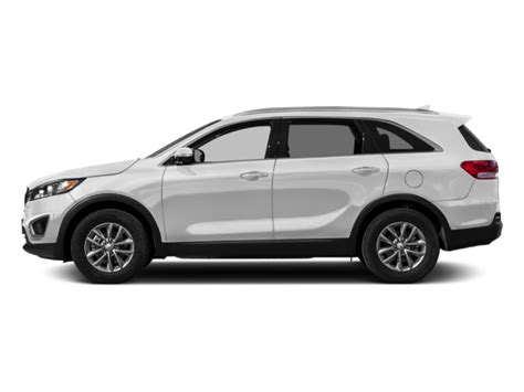 build a kia build and price your 2017 kia sorento