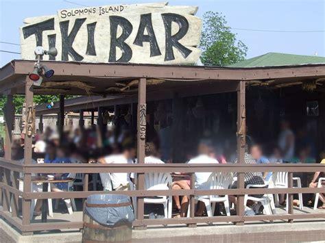 iset zaghouan foyer tiki bar island tiki island american restaurant in