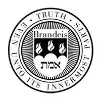 Lally School Of Management Mba Ranking by Brandeis International Business School Topmba