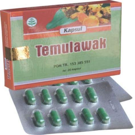 Sabun Temulawak Halal obat herbal toko jual beli herbal tazakka alami
