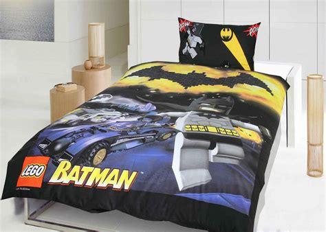 batman accessories for bedroom bedroom batman and spiderman inspired bedroom decorating