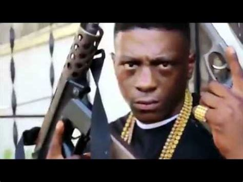 lil boosie crazy official music video youtube lil boosie mix songs youtube