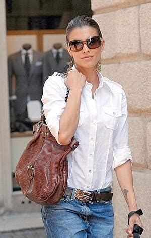 by zo trs chic my style tomboy chic pinterest 17 best images about my favorite elisabetta canalis on