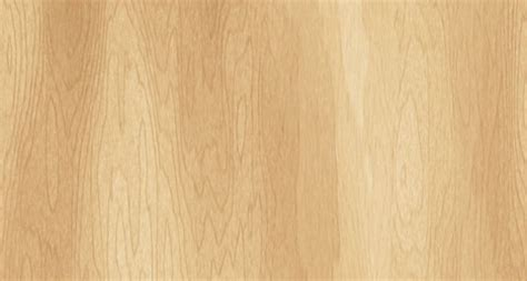 textura de madera   plantilla