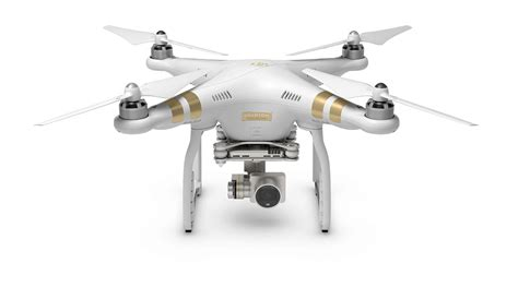 Dji Phantom Drone dji phantom 3 professional quadcopter drone with 4k uhd review drone shop world