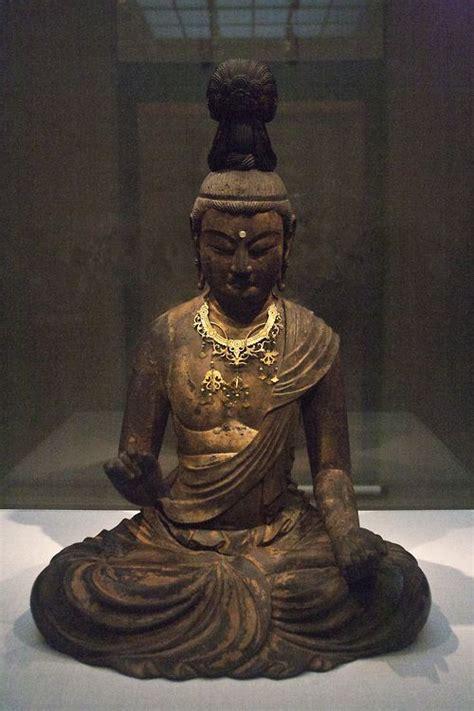 japanese buddhist japanese buddha buddha 1
