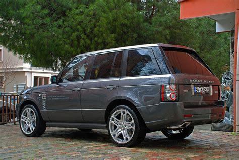 land rover bmw garage360 bmw mercedes land rover