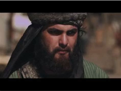 film omar ibn al khattab 2012 omar ibn khattab movie starring samer ismail flickr