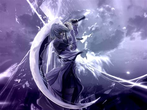 anime wallpapers hd download free hd anime wallpapers free download group 64