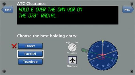 holding pattern entry questions holding pattern trainer android apps on google play