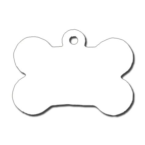 8 best images of dog tag template printable military dog