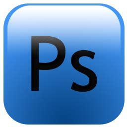 desain kartu nama dengan photoshop cs4 tentang adobe photoshop belajar desain grafis tanpa guru