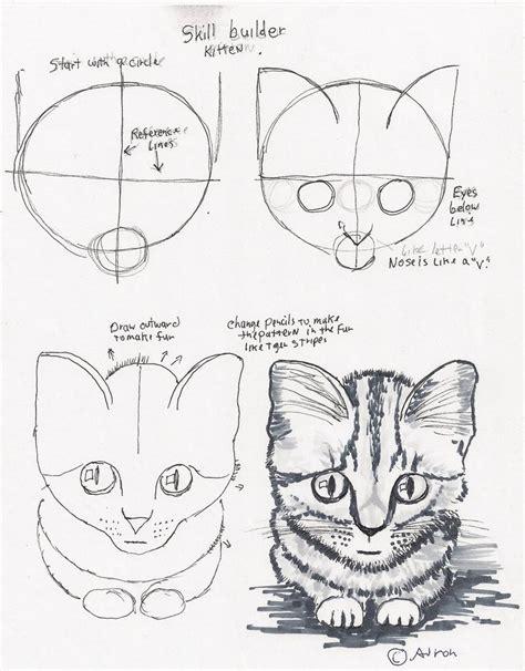 drawing pictures easy drawing pictures drawings easy