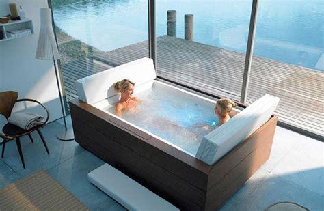 piscine casa trendy il piacere di una mini piscina in casa with piscine