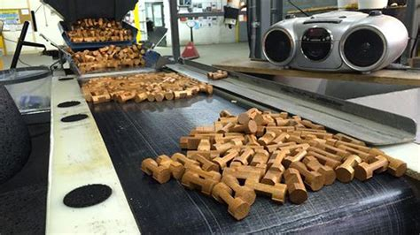 is lincoln american made lincoln logs made in the usa iconic comes