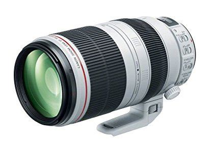 best canon lenses for sports and action in 2018 | best