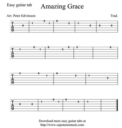 by the grace of god acoustic lyrics tabs by katy perry good easy guitar tabs music class resources
