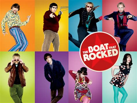 the boat that rocked the boat that rocked nz film freak