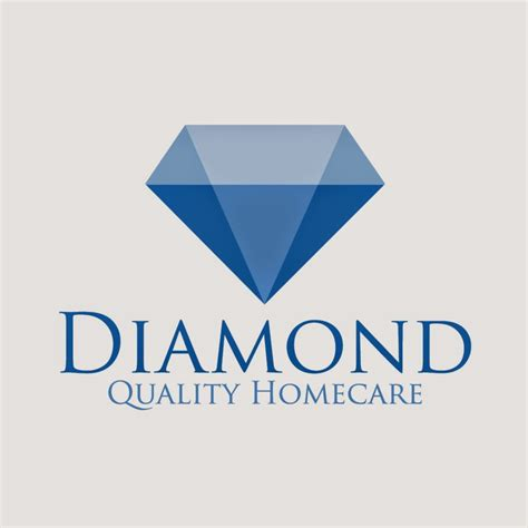 design logo diamond diamond logo design www imgkid com the image kid has it