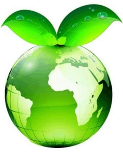 Be Vegan Make Peace What Is Organic Farming