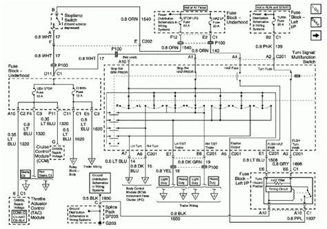 2002 chevy duramax wiring best site wiring harness chevrolet light wiring diagram best site wiring harness