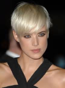 American Dry Basement - best celebrity with short pixie hairstyles new hairstyles haircuts amp hair color ideas