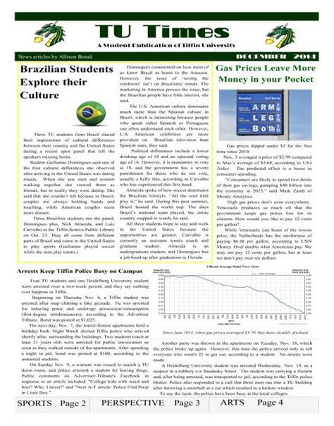 create your own newspaper template 17 best images about school newspaper templates on