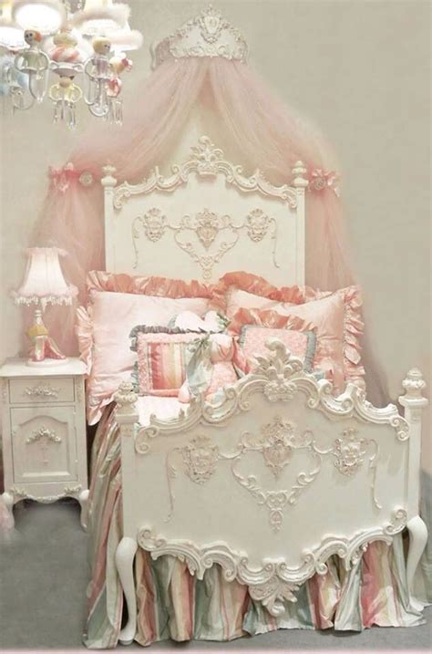 vintage princess bedroom 33248 best shabby chic images on pinterest shabby chic