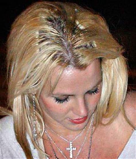 weaves for white women short kirsten s style report flashback friday hair extensions