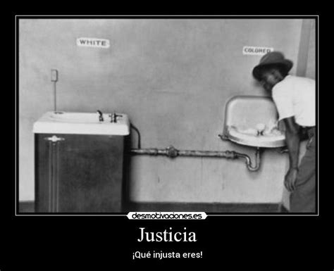 imagenes justicia graciosas justicia desmotivaciones