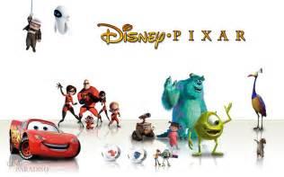 disney cars wallpaper free disney pixar wallpaper