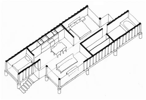 shipping container home plans free 3d shipping container home design software free download