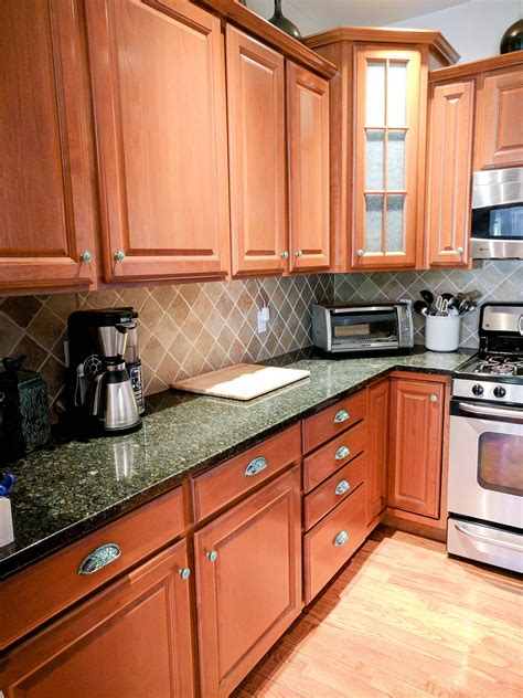 install new kitchen cabinets handles home design ideas kitchen cabinet hardware 100 traditional kitchen cabinet
