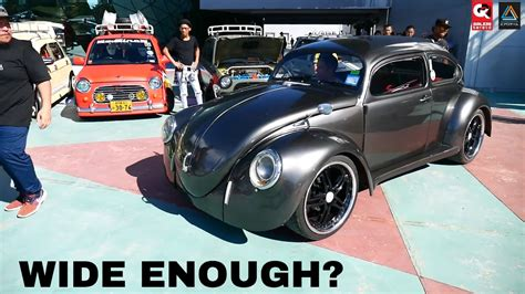 volkswagen beetle modified vw beetle modified pixshark com images