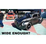 VW Beetle Stance Modified  Borneo Kustom Show 2017 YouTube