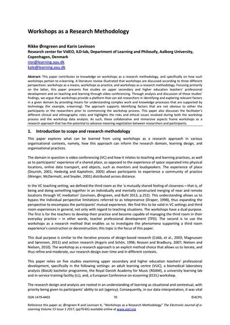 ux researcher resume resume user researcher interesting ux designer resume on behance with ux