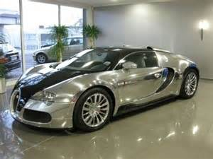 Bugatti For Sale Los Angeles Bugatti Veyron Pur Sang For Sale For 2 375 000 Car News