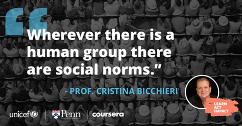 cristina bicchieri world humanitarian day a conversation with dr cristina