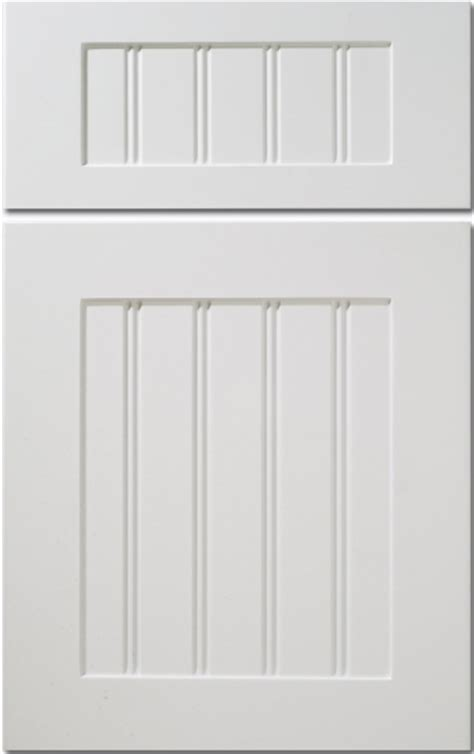 white beadboard kitchen cabinet doors beadboard panel cabinet door cabinet doors