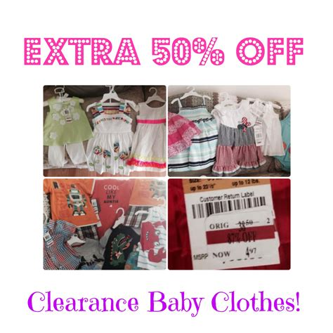 baby clothes clearance clearance baby clothes hatchet clothing