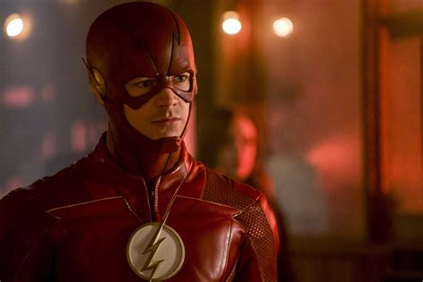 flash season   hd tv shows  wallpapers images backgrounds   pictures