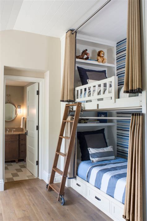 bunkbed ideas shared spaces bunk bed ideas sand and sisal