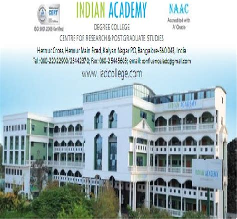 Cargo Management Course In Bangalore Indian Academy School Of Management Studies Iasms