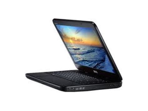 Laptop Dell Inspiron 14 3420 dell inspiron 14 3420 i3 2370m 2gb 500gb laptop cena karakteristike komentari bcgroup