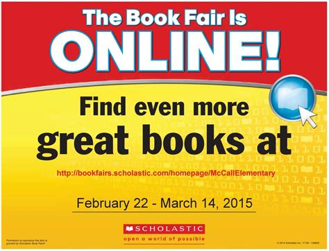 freefalling the courage to jump start your books start your book fair shopping now shop