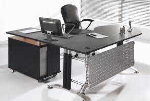 office depot furniture d g office depot