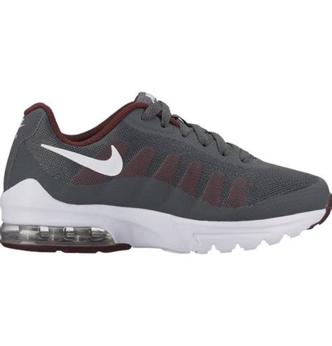 Nike Air Max Kode 014 baskets juniors nike air max invigor 749572 014