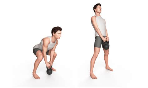 workout the exercises to prevent a hip replacement and osteoporosis health